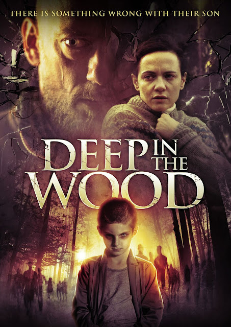 http://horrorsci-fiandmore.blogspot.com/p/deep-in-wood-2017-trailer-from-uncorkd.html