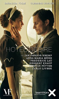 Hotel Desire (2011) โรงแรมตัณหา