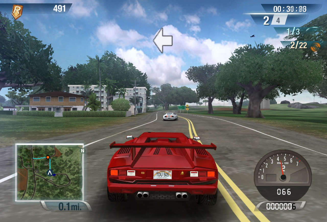 cars 2 xbox 360 download iso