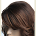 Full Lace Human Hair Wigs - What You Need to Know!