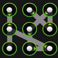 تحميل برنامج قفل الشاشة لهاتف نوكيا c7 مجانا