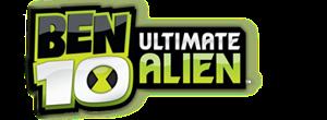 Ben10 Ultimate Alien เบ็นเท็น อัลติเมทเอเลี่ยน