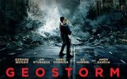 Geostorm 2017 Tamil Dubbed Movie Watch Online