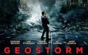 Geostorm 2017 Tamil Dubbed Movie Watch Online