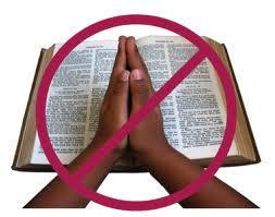 essays about prayer in public schools edu thesis essay  essays about prayer in public schools