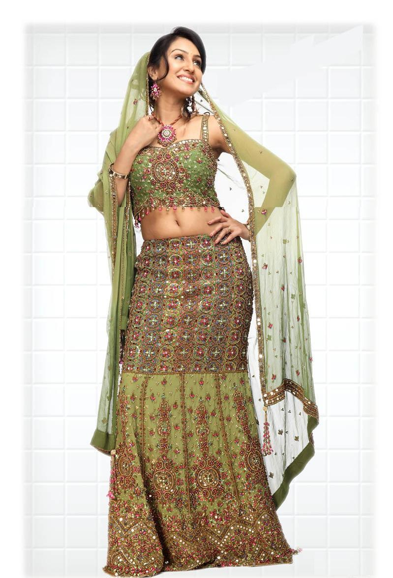 about marriage indian marriage dresses 2013  indian