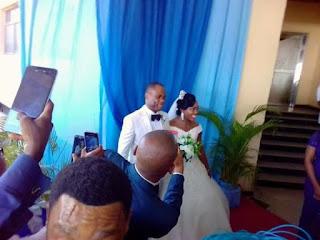 patrick-henry-edet-wedding