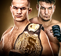 UFC 146 Junior Dos Santos vs Frank Mir