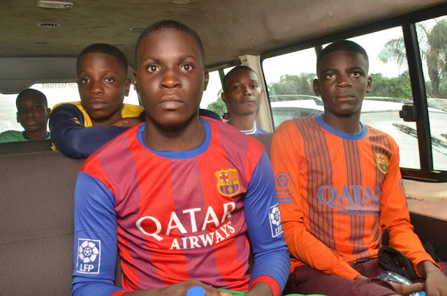 Igbonla-school-kidnapped-students-rescued-6