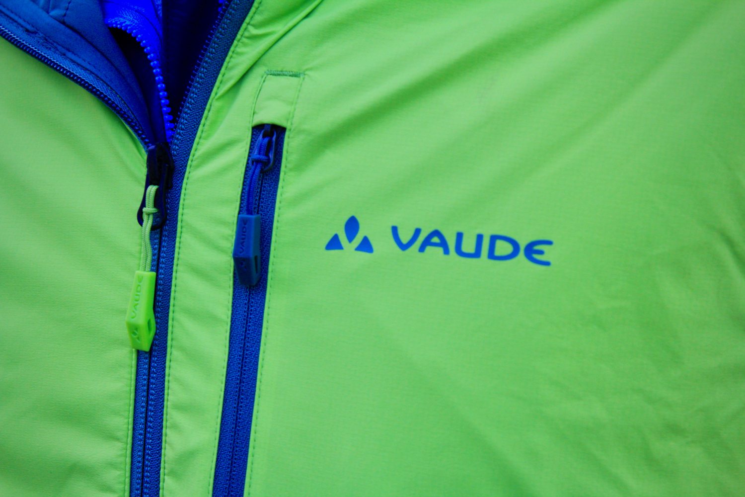 newest f1e9f 5d9f0 Review - Vaude All Year Moab MTB Clothing Collection