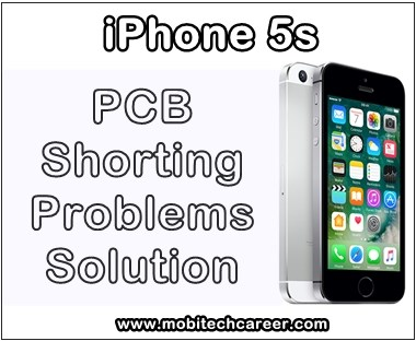 mobile, cell phone, iphone repair, android, smartphone, repairing, how to, check, repair, solve, fix, remove, Apple iPhone 5s, pcb circuit board, motherboard, shorting, short, dead phone, using, with, digital, multimeter, pcb shorting, faults, problems, solution, step by step, kaise kare hindi me, tips, guide, video, digram pictures, pic, software, apps, jumper ways, pdf file, download in Hindi.