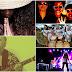 Após 7 anos, festival Moonstock volta à Chapada dos Veadeiros e terá 20 atrações musicais.