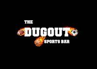 The Dugout Sports Bar Miami, FL