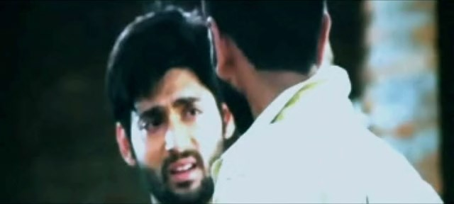 Torrent Links For Watch Online Khel Toh Ab Shuru Hoga Full Movie Download Free CamRip HQ