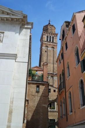 venise italie san marco