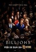 ver Billions Temporada 2×02
