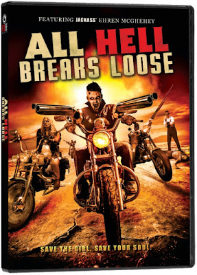 hell breaks loose movie