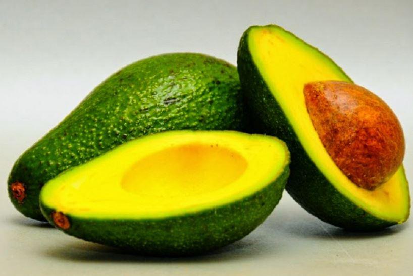 Manfaat omega-3 untuk kesehatan tubuh manusia