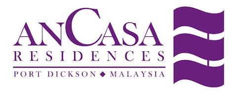Staycation di Ancasa Residences Port Dickson dan tempat-tempat menarik di sekitarnya