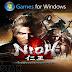 Nioh: Complete Edition