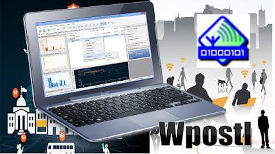 برنامج مراقبة واعترض الشبكة اللاسلكية ومحلل لشبكات ولالتقاط حركة المرور على شبكات 802.11 a/b/g/n/ac networks. هذا شرح من الحلقة :17: كيف يمكن إختراق (wifi) بدون (backtrack) وبدون (kali liniks) فقط بستخدام (windows) شاهد هنا : http://adf.ly/1Ze9HN.. شرح البرنامج عبر الفيديو التالي فرجة ممتعة .