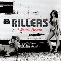 [2006] - Sam's Town [Deluxe Edition]