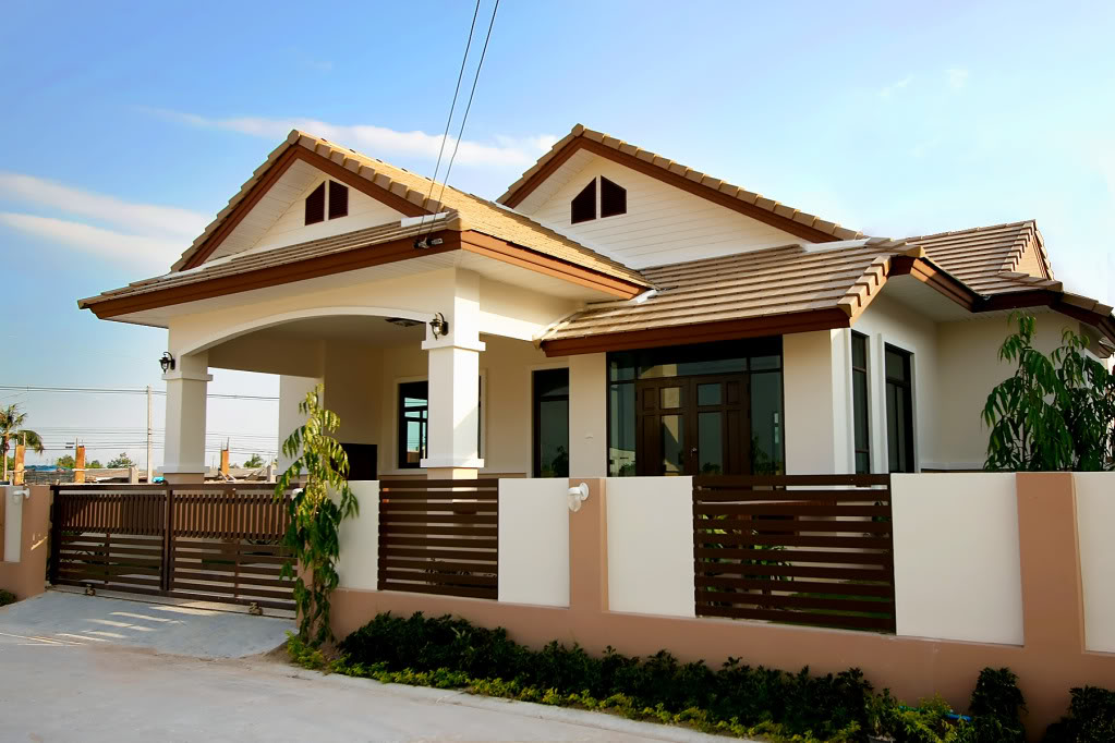 8 - View Small 2 Storey House Interior Design Philippines  Images