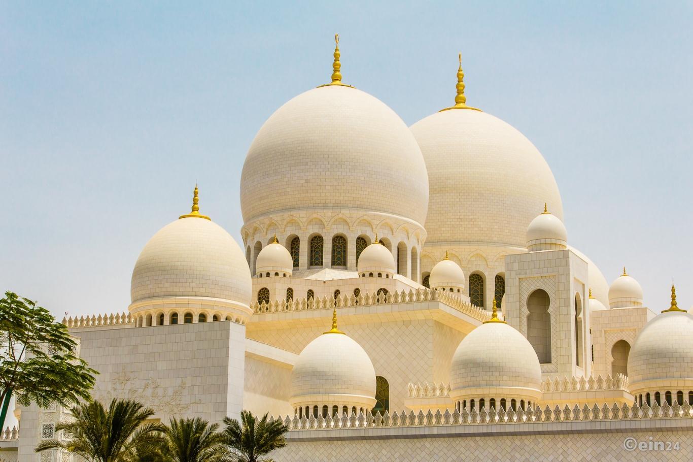 thanh duong sheikh zayed 541f8948d313b