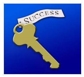 7 Characteristics of Success