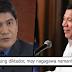 Watch! Erwin Tulfo, Nag-BEASTMODE sa mga Kritiko ni P.Duterte!