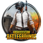download pubg mod apk
