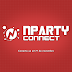 N-Party Connect