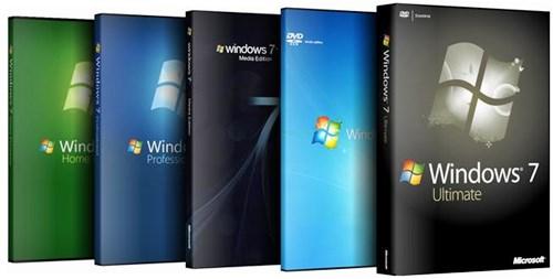 download windows 7 todas as versões pt-br completo