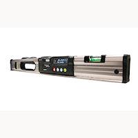 Jual Waterpass Digital Level Waterproof Heavy Duty DWL-680Pro
