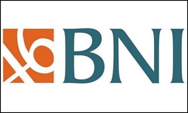 Cara Daftar Layanan Bank BNI Untuk Anak