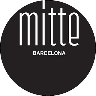 http://mitte-barcelona.com/mitte_Barcelona/Artists_ArtSpace/Entradas/2013/11/30_%22Make_A_Wish%22.html