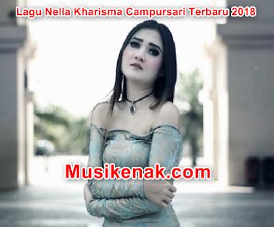 download lagu nella kharisma campursari terbaru 2018