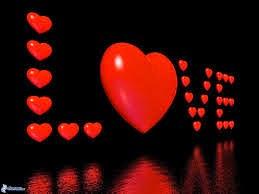 Descargar imagenes de amor con movimiento, frases y mensajes con lindas y hermosas palabras