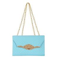 jual tas wanita cantik dan murah, cari tas pesta cantik, harga aneka tas pesta cantik