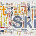 Top 60 Soft Skills which Employers Seek