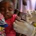 Malawi yawa nchi ya kwanza kuwapa watoto chanjo ya Malaria