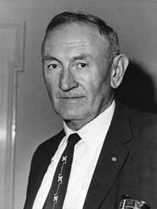 """fritz zwicky and supernovae The name was coined by walter baade and fritz zwicky in 1931 to distinguish the phenomenon from """"ordinary"""" novae, which are nuclear explosions within white dwarf stars that cause a sudden brightening and often mean that the star become visible to the naked eye when it previously was not."""