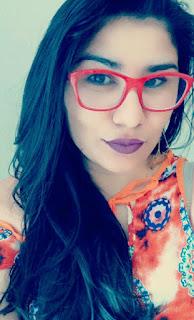 Maria Edilma Rodrigues