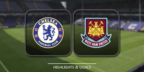 Chelsea-vs-West-Ham-united-Highlights-Full-Match-Premier-League-2016-17