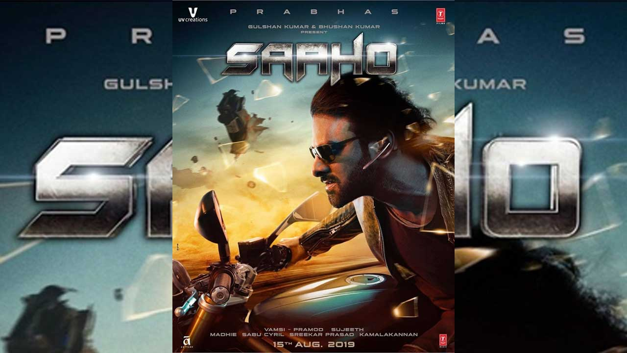 saaho-box-office-collection-day-wise-worldwide