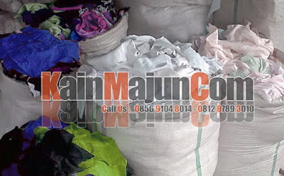 Supplier majun