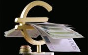 Ομιλία: «Τα παράδοξα ενός φαιδρού κρατικού προϋπολογισμού»