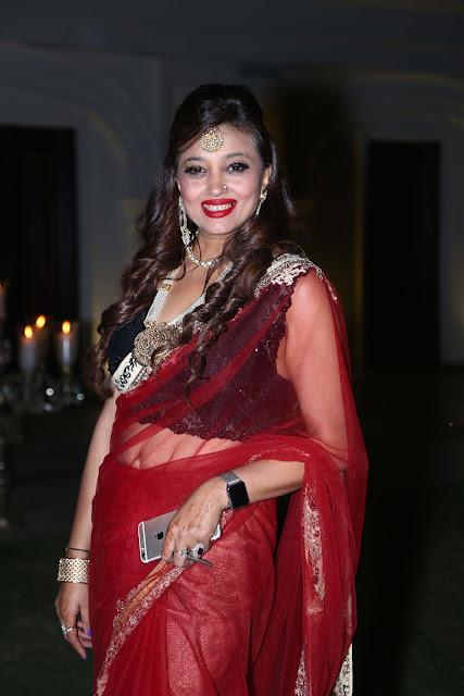 Shalini Arora Kocchar