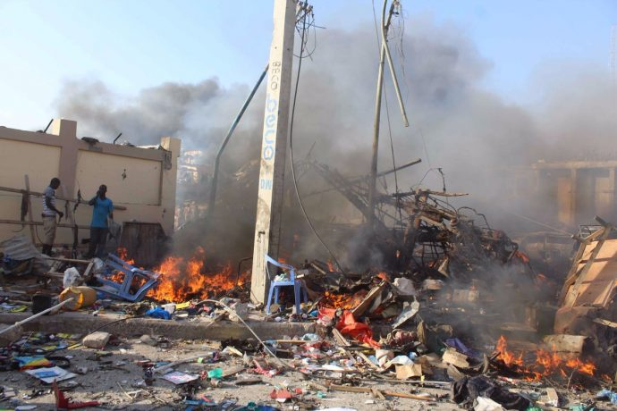 The-man-behind-Somalia-bombing-could-have-been-motivated-by-revenge