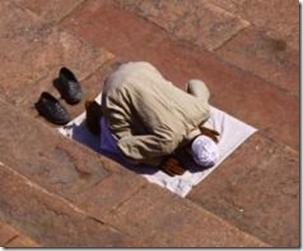 Image result for imagens de reza~muçulmanos